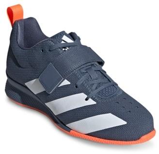 adidas Adipower Weightlifting 2 Training Shoe - Women's
