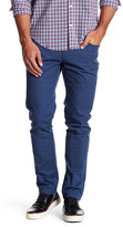 Original Penguin Slim Stretch 5 Pocket Pants
