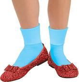 Rubie's Costume Co Dorothy Flat Slipper - Women