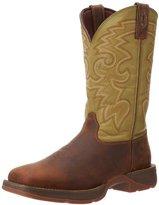 Durango Men's Rebel DB5416 Western Boot