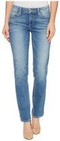 Paige Anabelle Slim in Tayla Women's Jeans