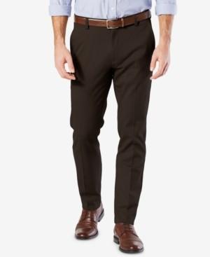 Dockers Easy Slim Fit Khaki Stretch Pants