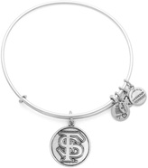 Alex and Ani Florida State Bracelet