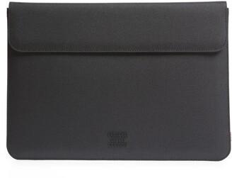 Herschel Spokane 13-Inch MacBook Canvas Sleeve