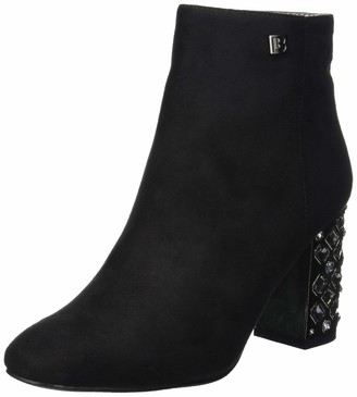 Laura Biagiotti Women's 5033_as Ankle Boots