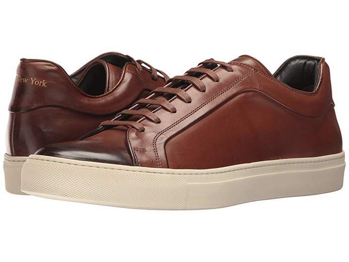 8fe27029ee3 Marshalls Mens Shoes