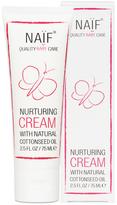 Naif Nurturing Baby Cream (75ml)