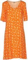 Siyu Short dresses - Item 34714784