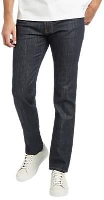 HUGO BOSS BOSS Maine Regular Fit Jeans