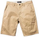 Element Men's Howland Flex Shorts