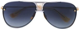 Dita Eyewear Decade Two sunglasses