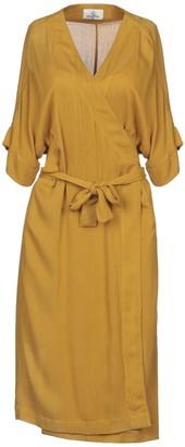 Stella Forest Short dresses
