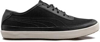 Puma Lowre low-top sneakers