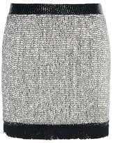 Tom Ford Embellished silk skirt
