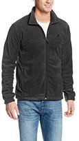 Kanu Surf Men's Canyon Fleece Jacket