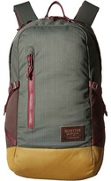 Burton Prospect Pack Day Pack Bags