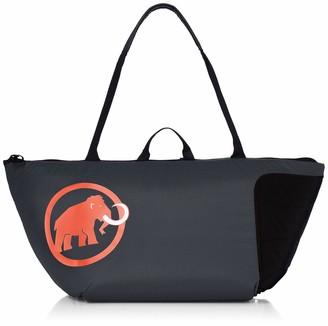 Mammut Unisex Adults Magic Daypack