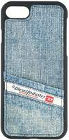 Diesel Pluton iPhone 7 case