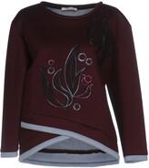 Beatrice. B Sweatshirts - Item 12055487