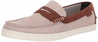 Cole Haan Men's Nantucket Loafer Shoe