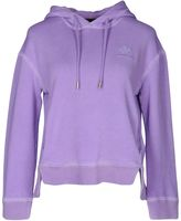 DSQUARED2 Sweatshirts - Item 37908424