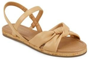 Aerosoles Dover Casual Sandal Women's Shoes