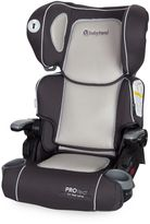 Baby Trend Yumi® 2-in-1 Folding Booster Seat in Grey