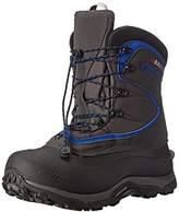 Baffin Men's Revelstoke Insulated Active Winter Boot,