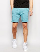 Selected Homme Chino Shorts