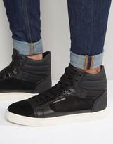 G Star G-Star Augur Samovar Loom Sneakers