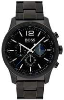 BOSS Professional Chronograph Bracelet Watch, 42mm