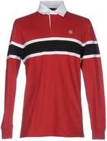 Love Moschino Polo shirts - Item 12010268
