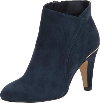 Bella Vita Women's Ankle Boot