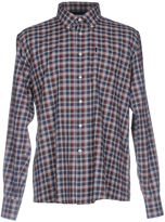 Barbour Shirts