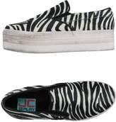 Jeffrey Campbell Low-tops & sneakers - Item 11185320
