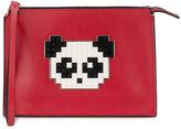 Les Petits Joueurs Panda Lego Clutch