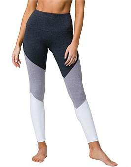 Onzie High Rise Track Legging