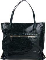 Plinio Visona PLINIO VISONA' Handbags - Item 45337853
