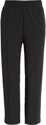 Zella Taylor Crop Pants