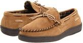 L.B. Evans Marion Men's Slippers
