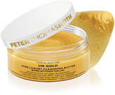 Peter Thomas Roth 24K Gold Pure Luxury Cleansing Butter, Only at Macy's