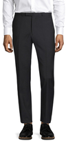 Sandro Pan Mad Trousers