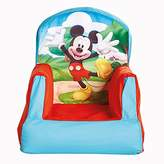 Disney Mickey Mouse Clubhouse Cosy Chair