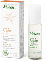 Melvita Organic Argan Roll-On (10ml)
