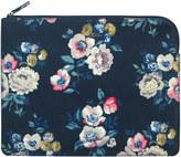 Cath Kidston Windflower Bunch Slim Laptop Sleeve