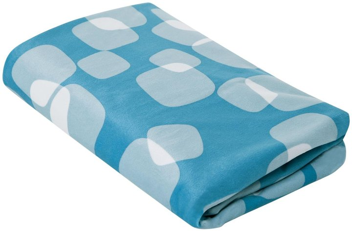 4 Moms 4moms Breeze Bassinet Sheet - Waterproof - Gray