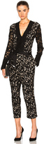 By Malene Birger Meteor Jumpsuit
