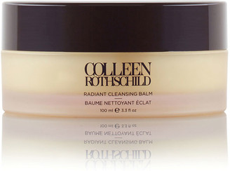 Colleen Rothschild Beauty Radiant Cleansing Balm, 3.3 oz./ 98 mL