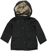 "Urban Republic Baby Girls' ""Winter Seams"" Jacket"