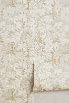 Anthropologie Luxembourg Wallpaper